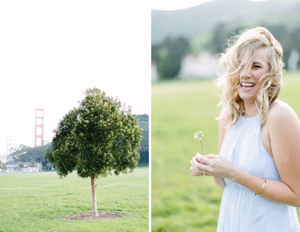 cavallo point engagement session 5.jpg