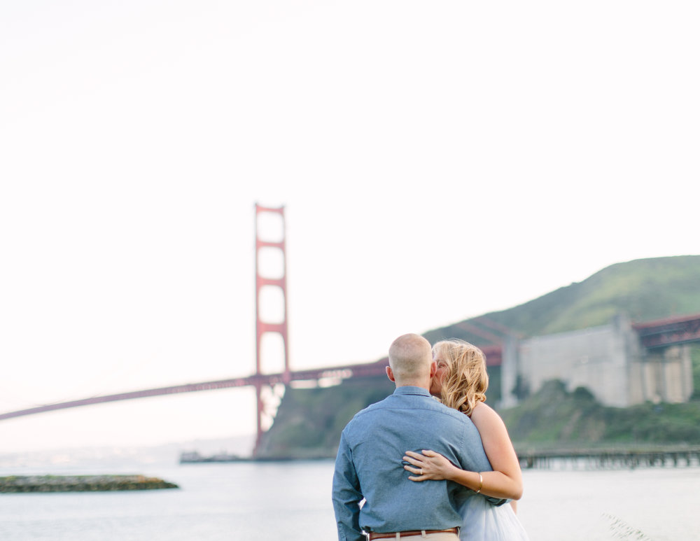 cavallo point engagement session 9.jpg