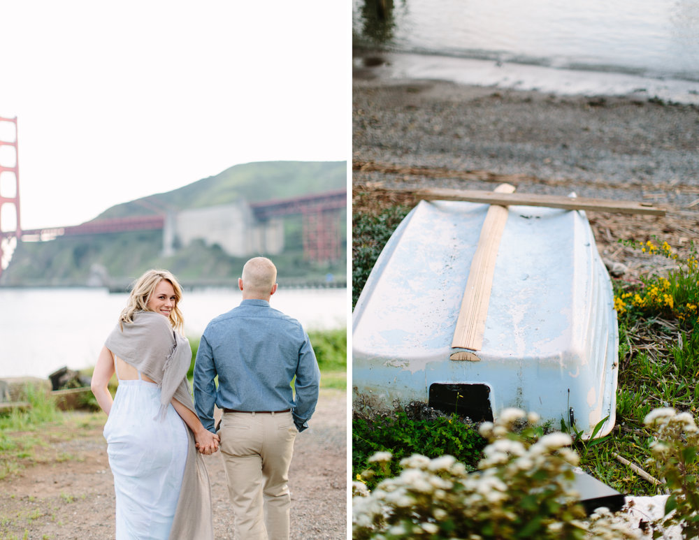 cavallo point engagement session 10.jpg