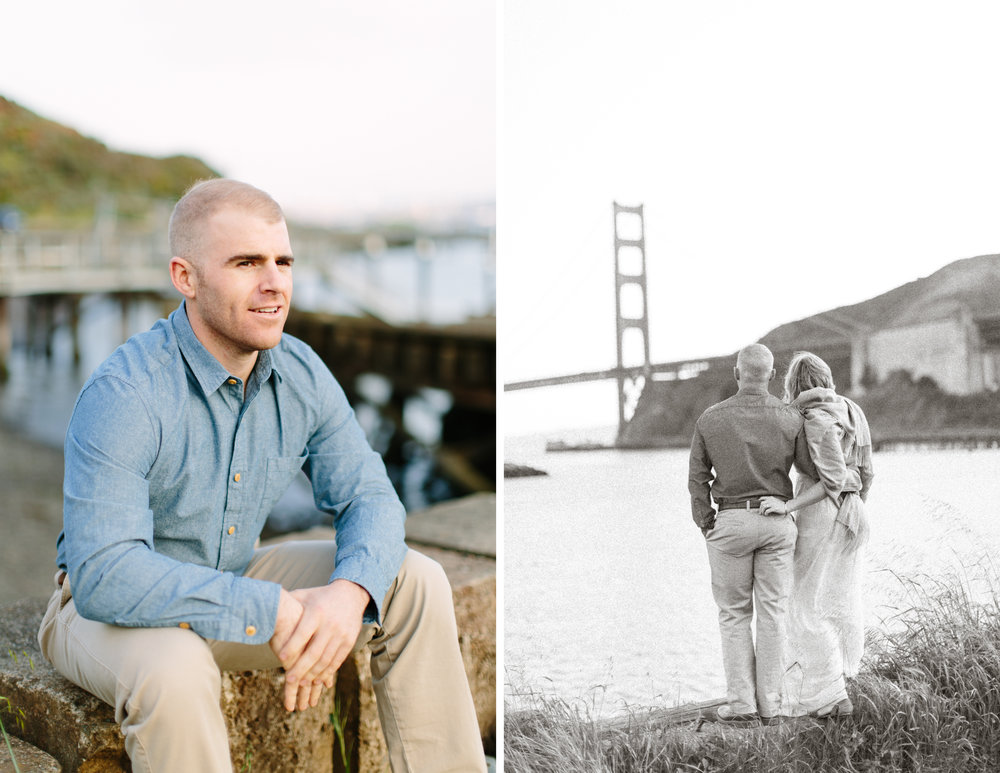 cavallo point engagement session 7.jpg