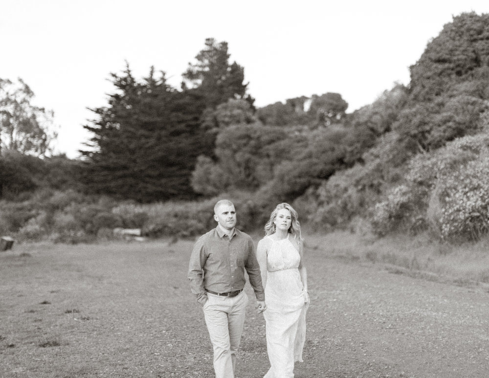 cavallo point engagement session 12.jpg