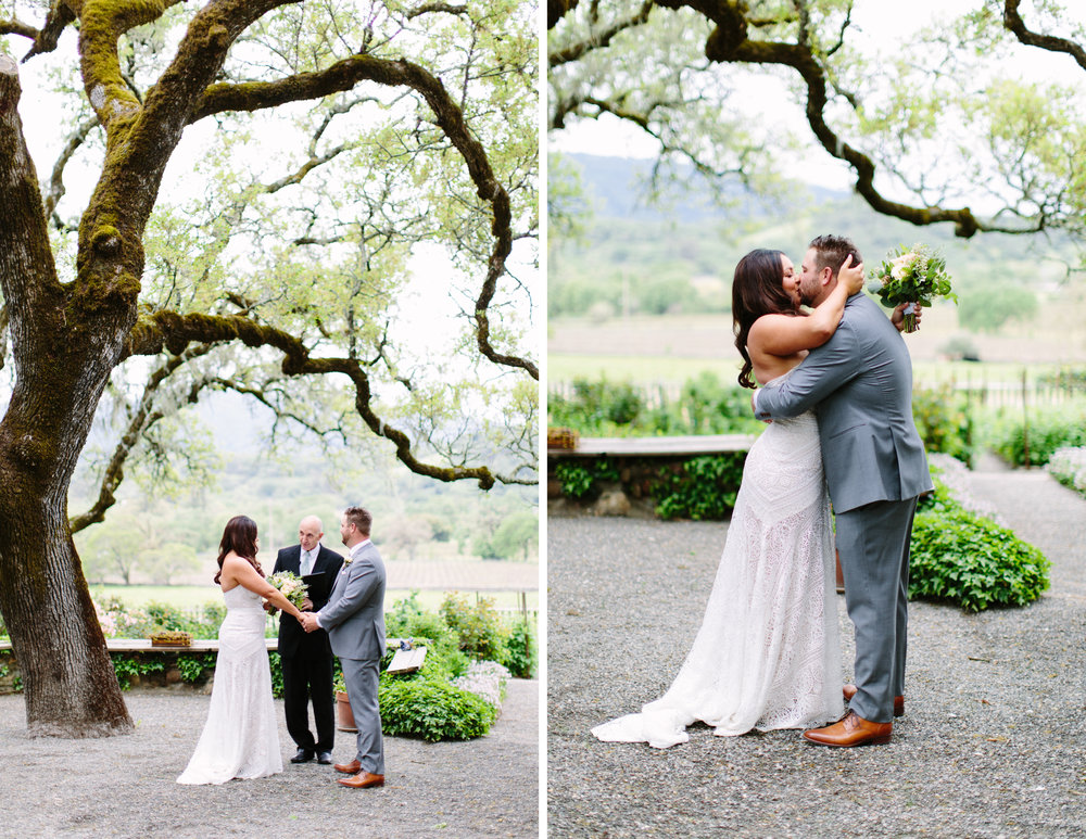 beltane ranch sonoma elopement 7.jpg