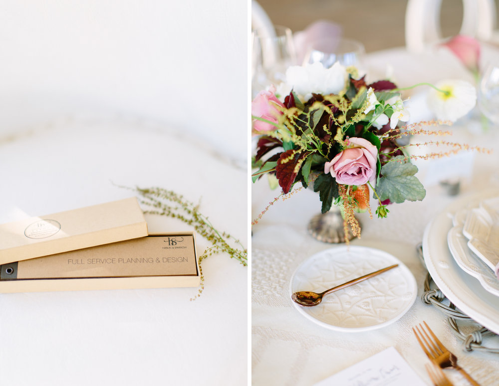 sonoma intimate wedding 5.jpg