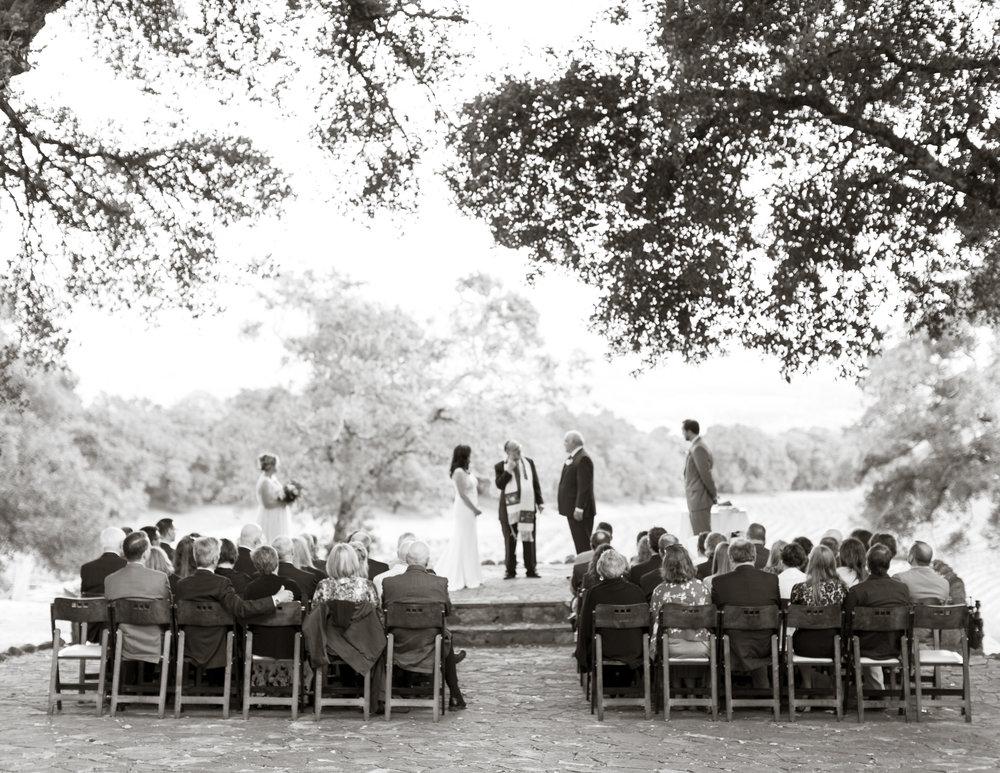 sonoma ranch wedding 5.jpg