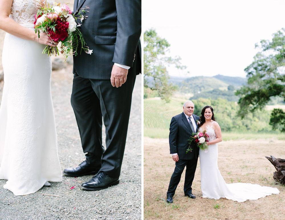 sonoma ranch wedding 9.jpg