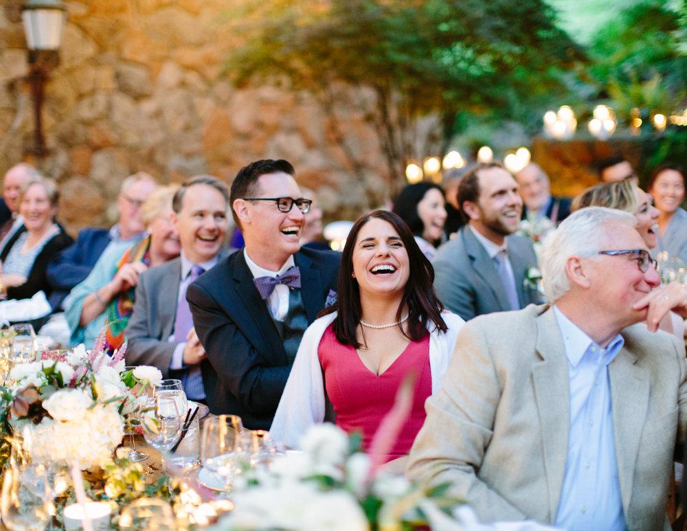 sonoma ranch wedding 14.jpg
