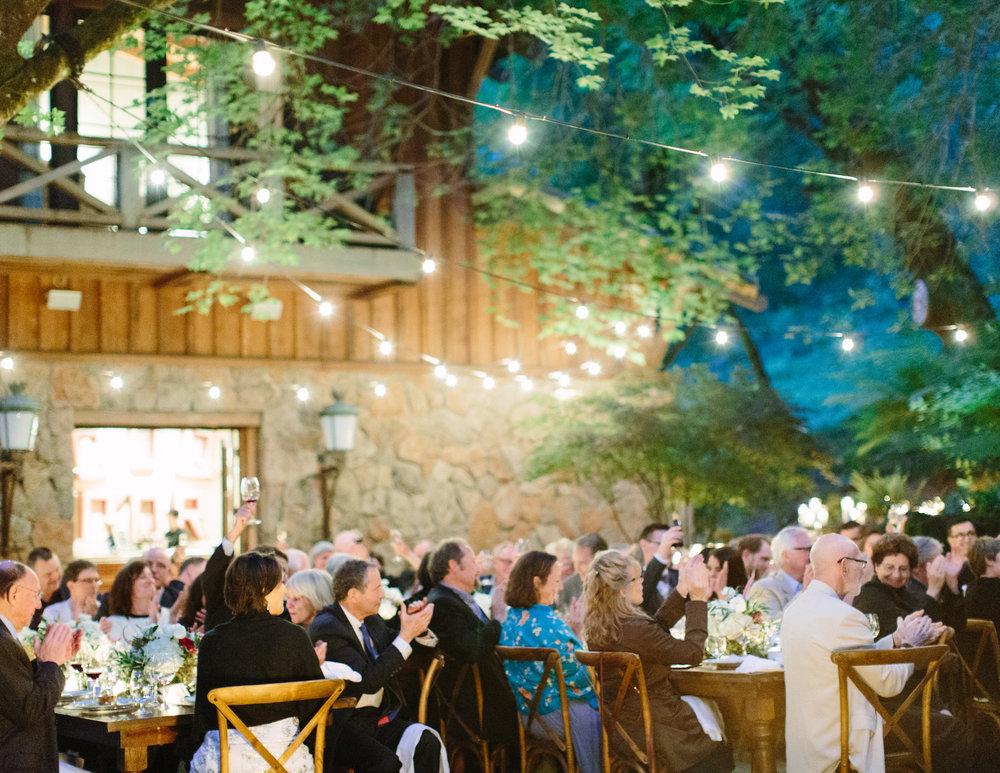 sonoma ranch wedding 15.jpg
