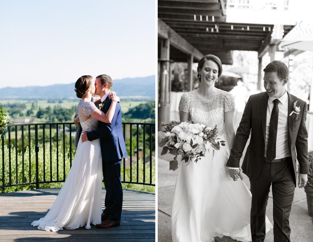 auberge napa wedding 7.jpg