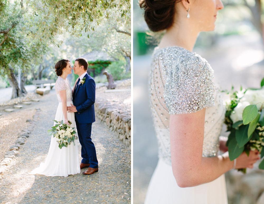 auberge napa wedding 9.jpg
