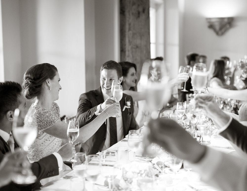 auberge napa wedding 16.jpg