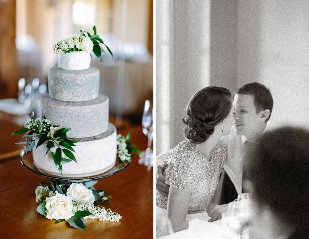 auberge napa wedding 17.jpg