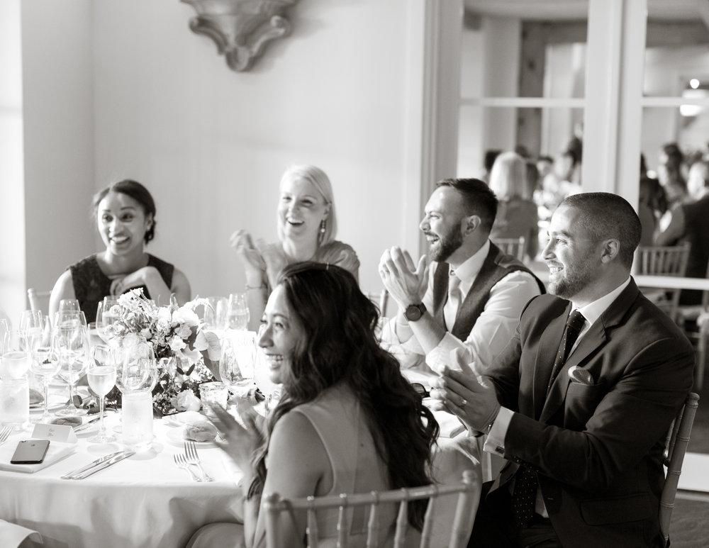 auberge napa wedding 15.jpg