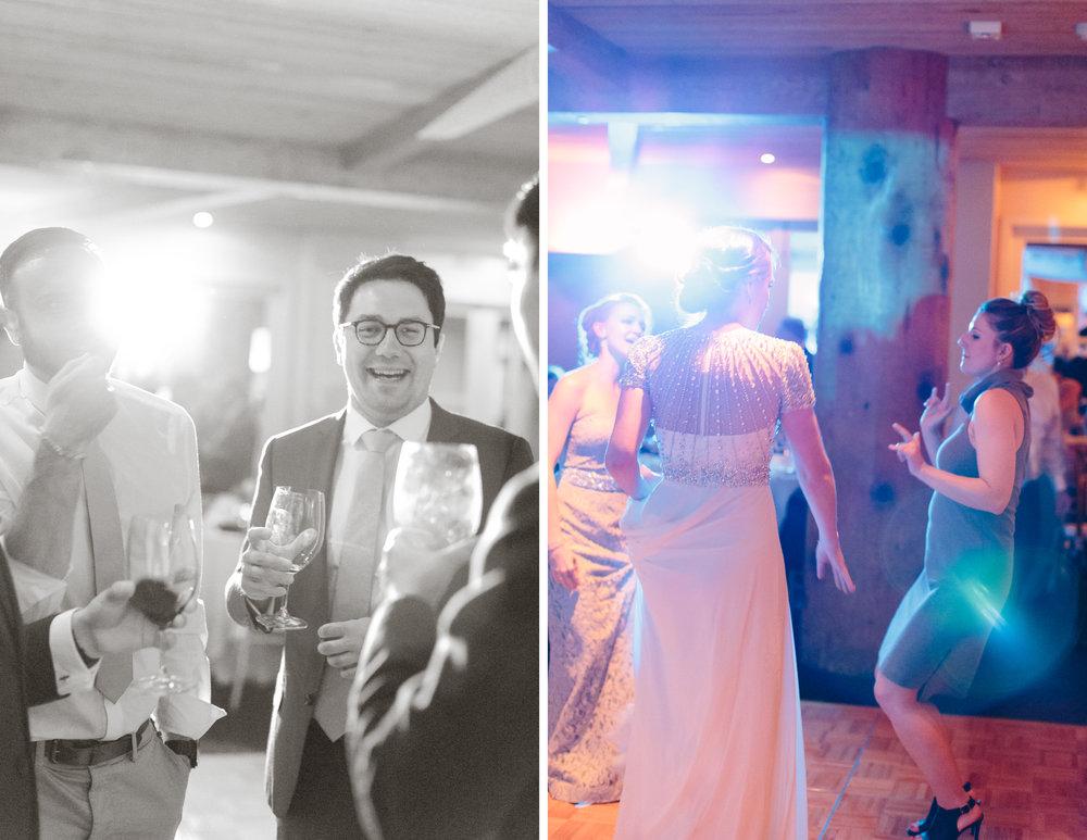 auberge napa wedding 19.jpg