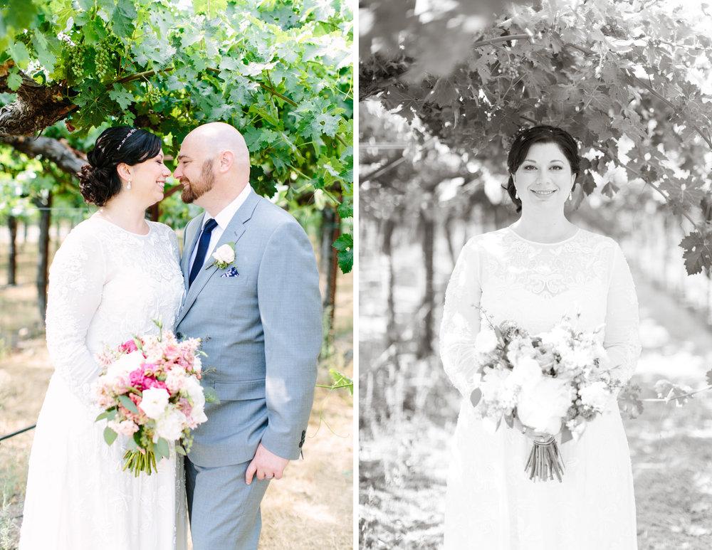 generals daughter sonoma wedding 6.jpg