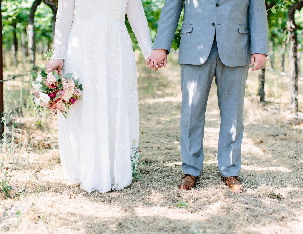 generals daughter sonoma wedding 7.jpg