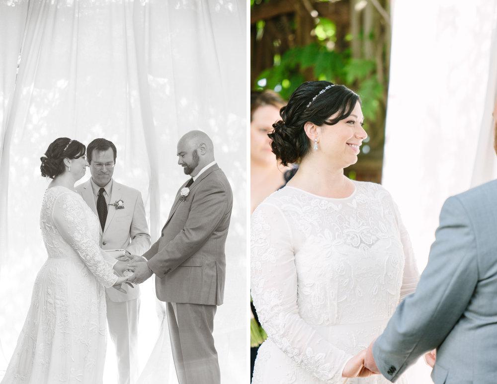 generals daughter sonoma wedding 12.jpg
