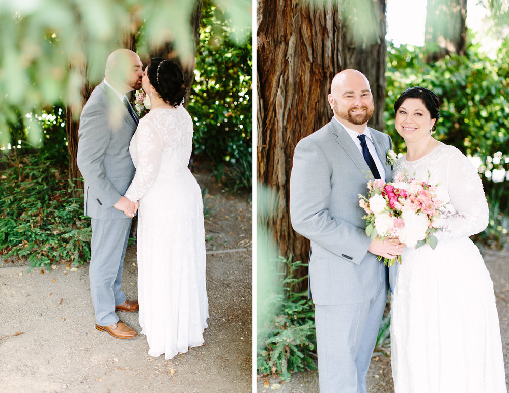 generals daughter sonoma wedding 15.jpg