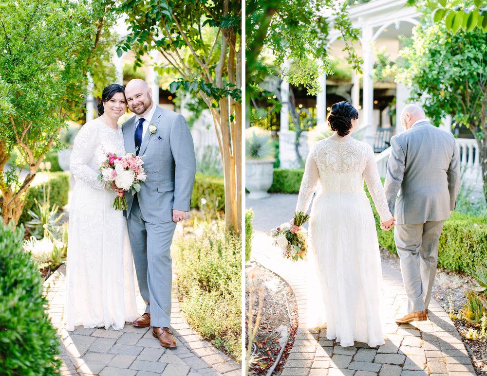 generals daughter sonoma wedding 22.jpg