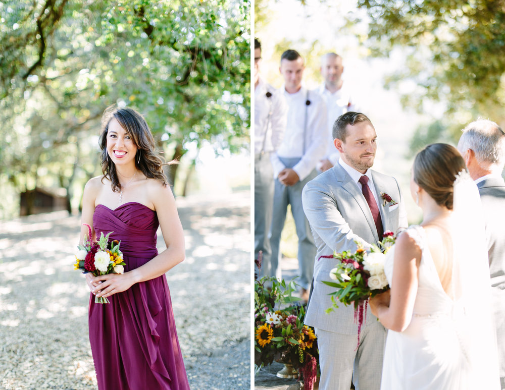 anderson ranch kenwood wedding 5.jpg