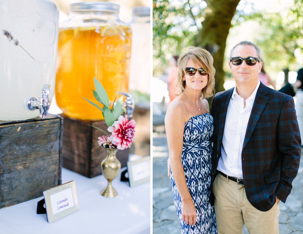 anderson ranch kenwood wedding 8.jpg