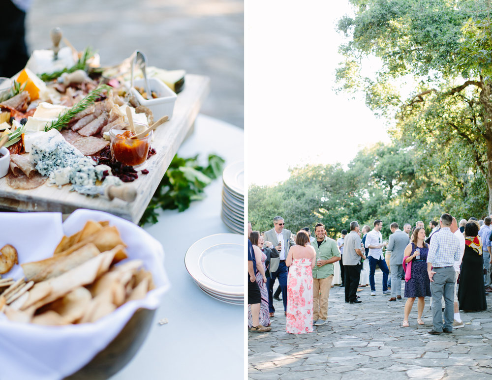 anderson ranch kenwood wedding 9.jpg