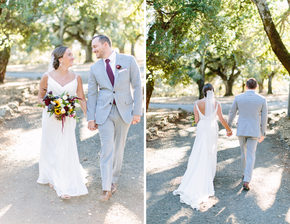 anderson ranch kenwood wedding 14.jpg