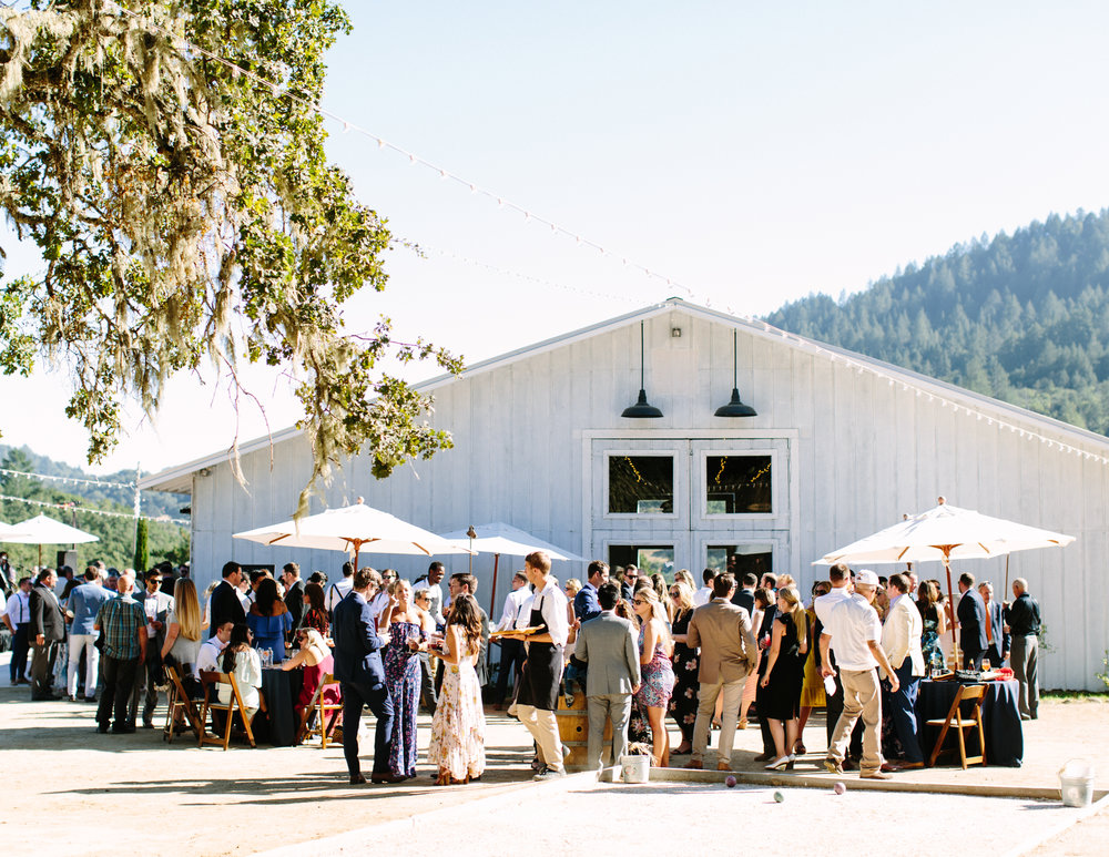 Sonoma Ranch Barn Wedding 10.jpg