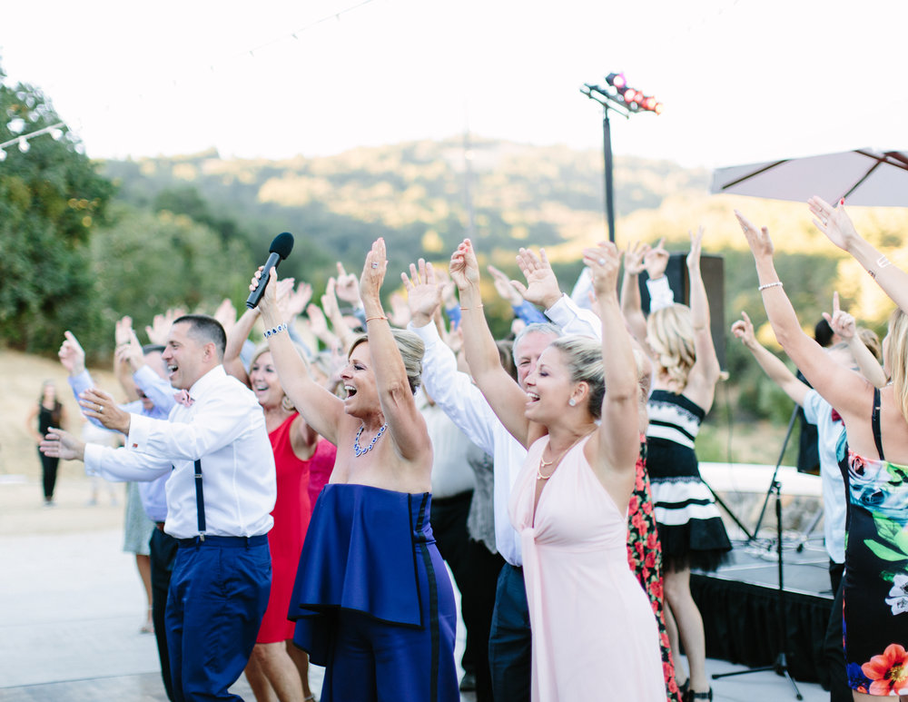 sonoma ranch wedding 25.jpg