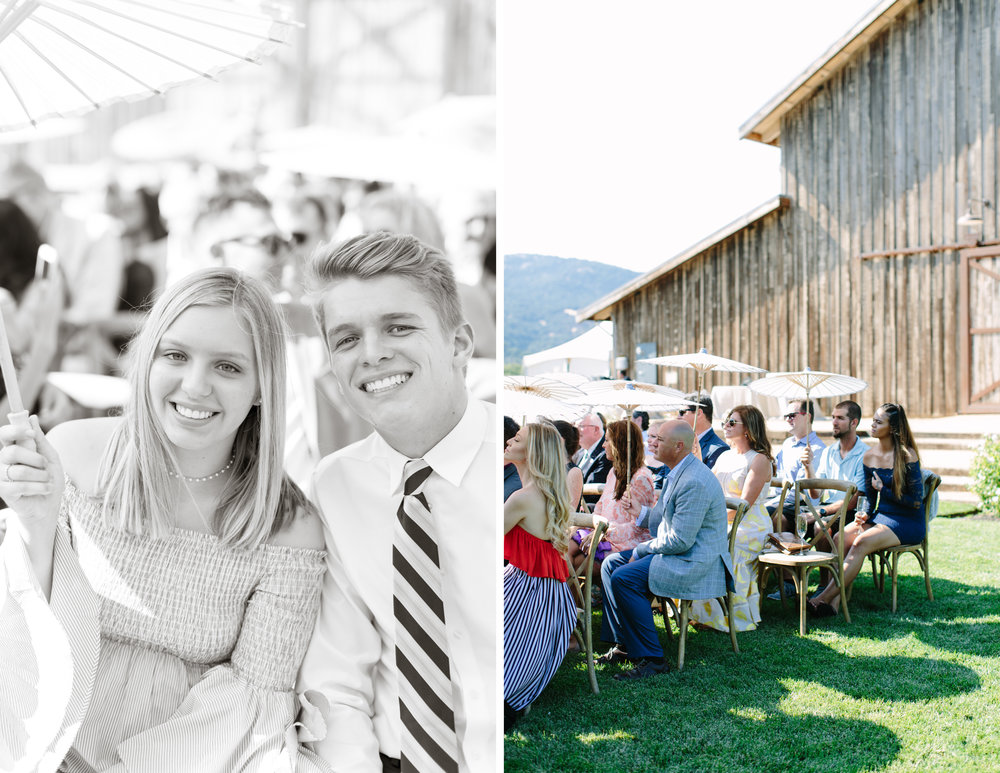 the barn at green valley wedding 7.jpg