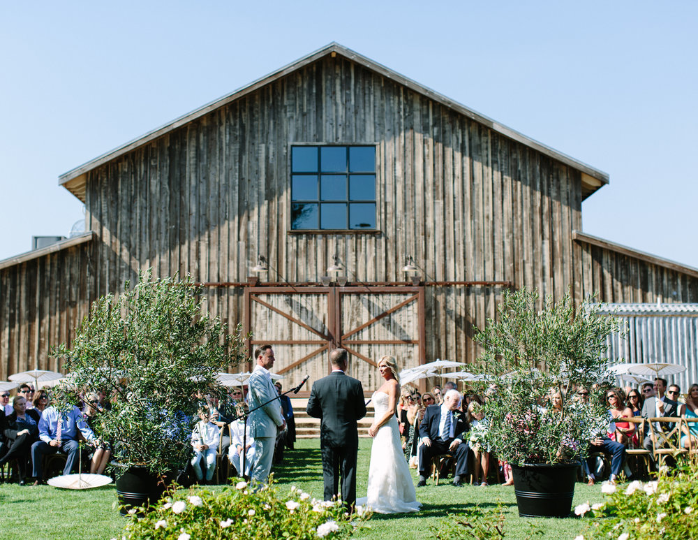 the barn at green valley wedding 5.jpg