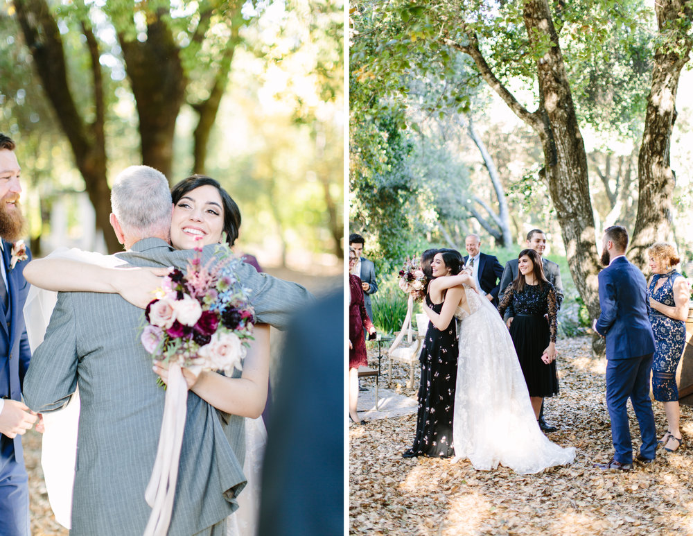 sonoma estate wedding 6.jpg