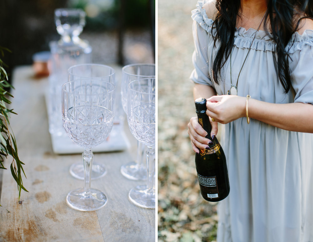 sonoma estate wedding 8.jpg