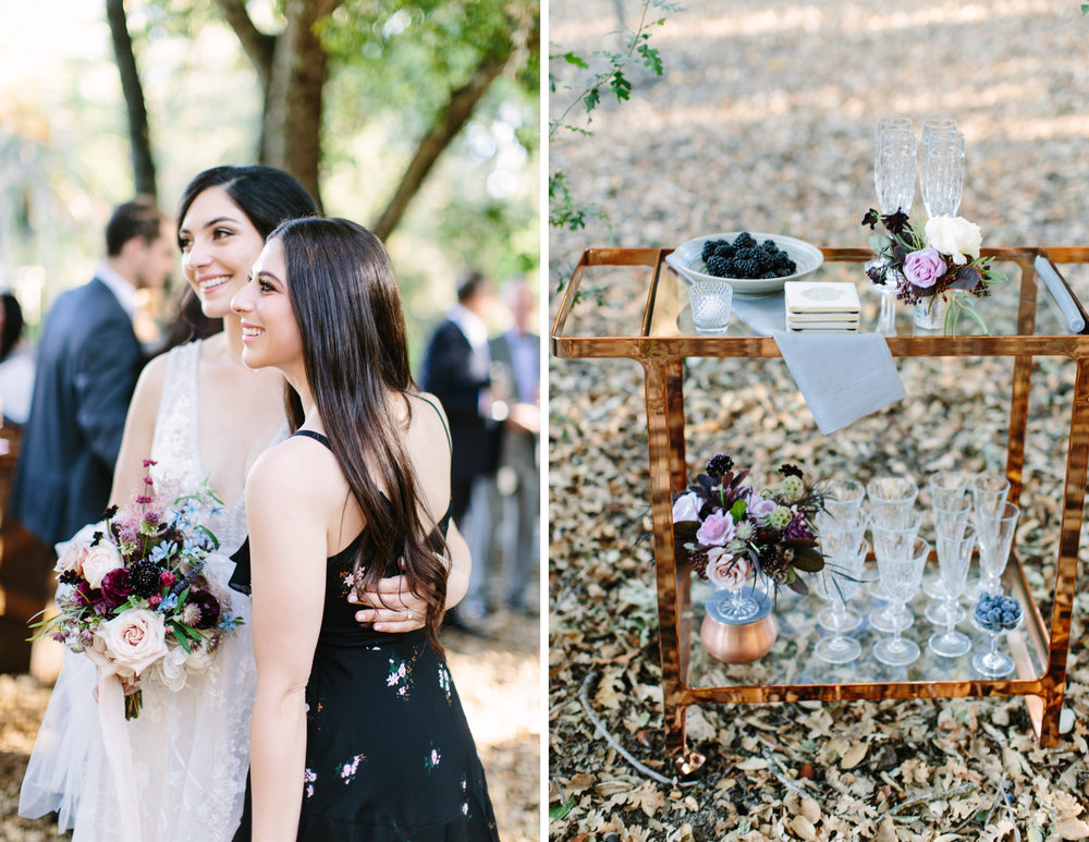 sonoma estate wedding 9.jpg