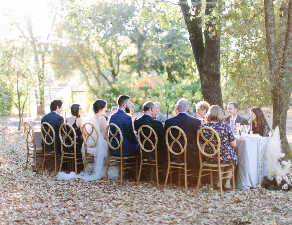 sonoma estate wedding 13.jpg