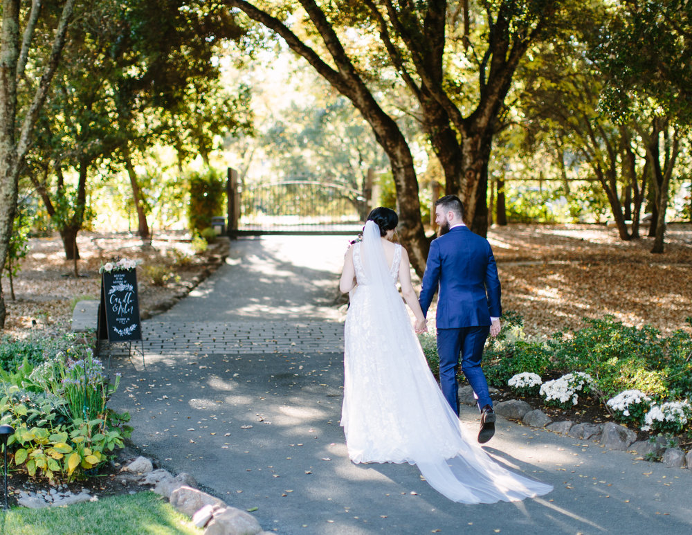 sonoma estate wedding 18.jpg