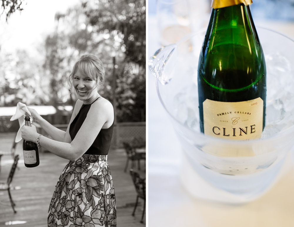 cline cellars intimate wedding 3.jpg
