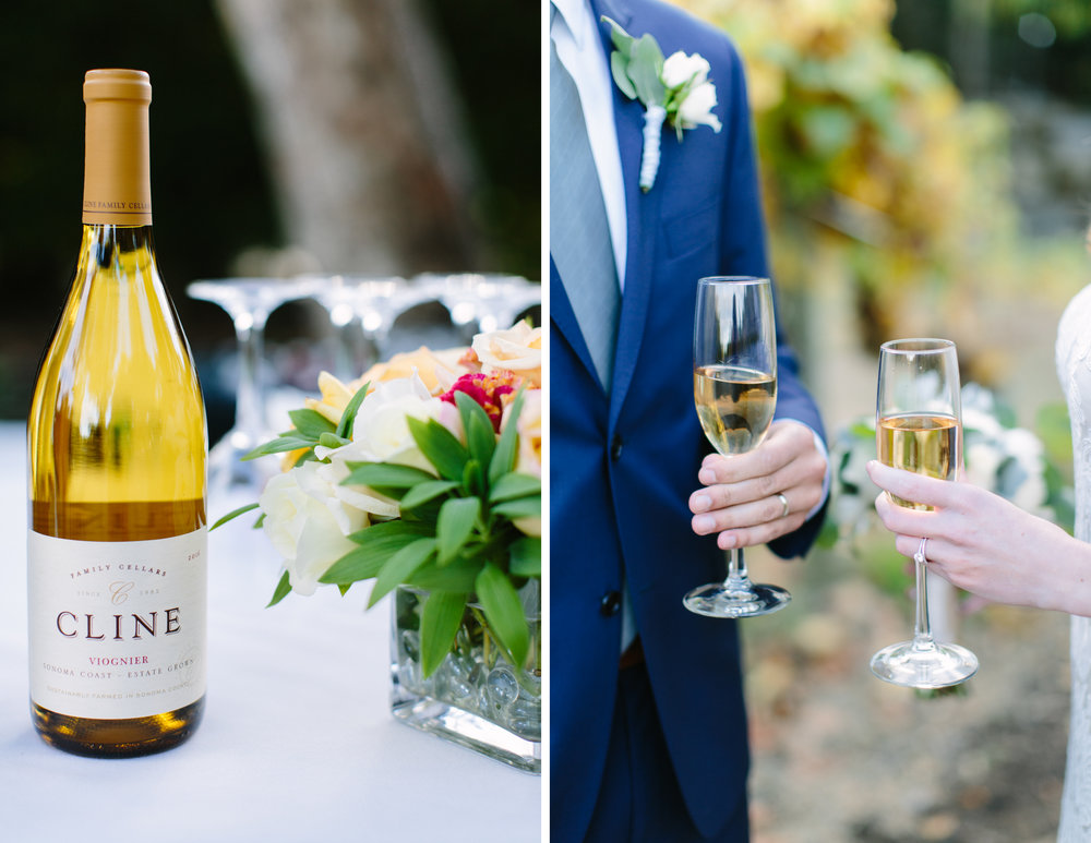cline cellars intimate wedding 15.jpg