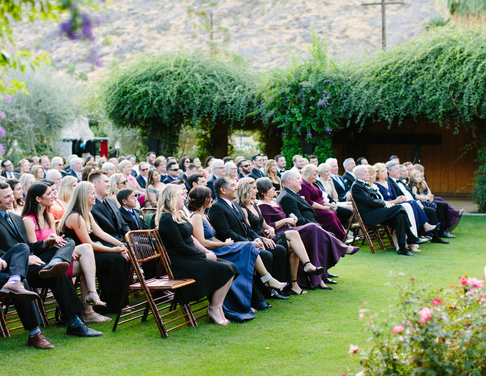 colony 29 palm springs wedding 12.jpg