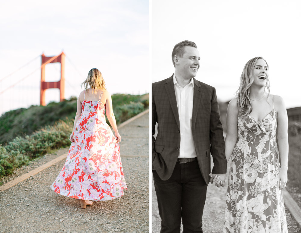 northern california engagement 9.jpg