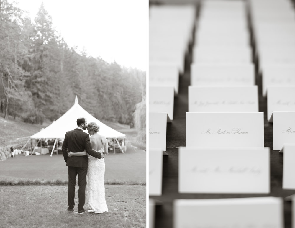 meadowood napa valley wedding 16.jpg