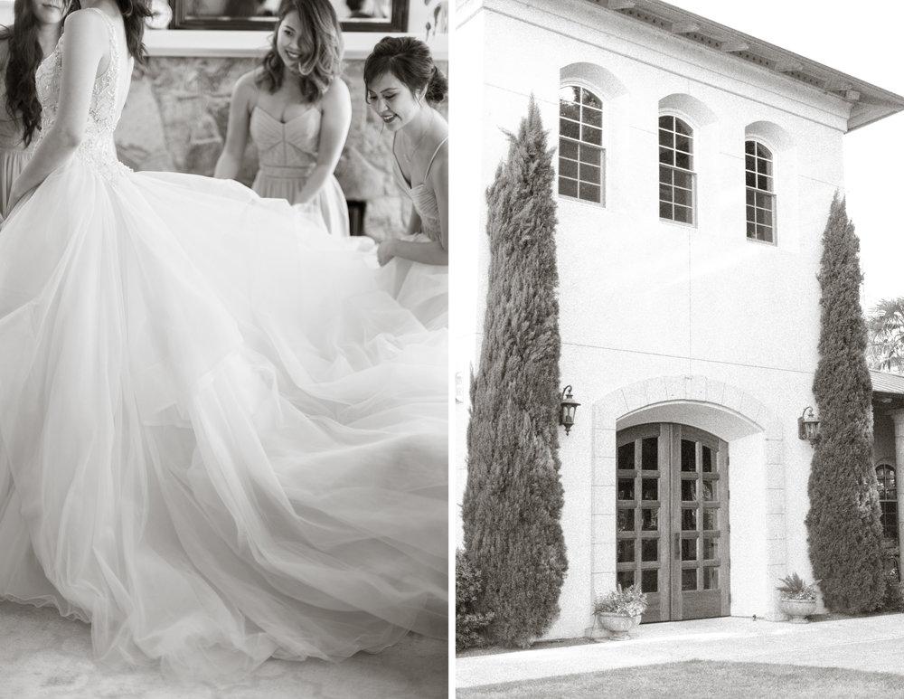 Trentadue Winery Wedding 6.jpg