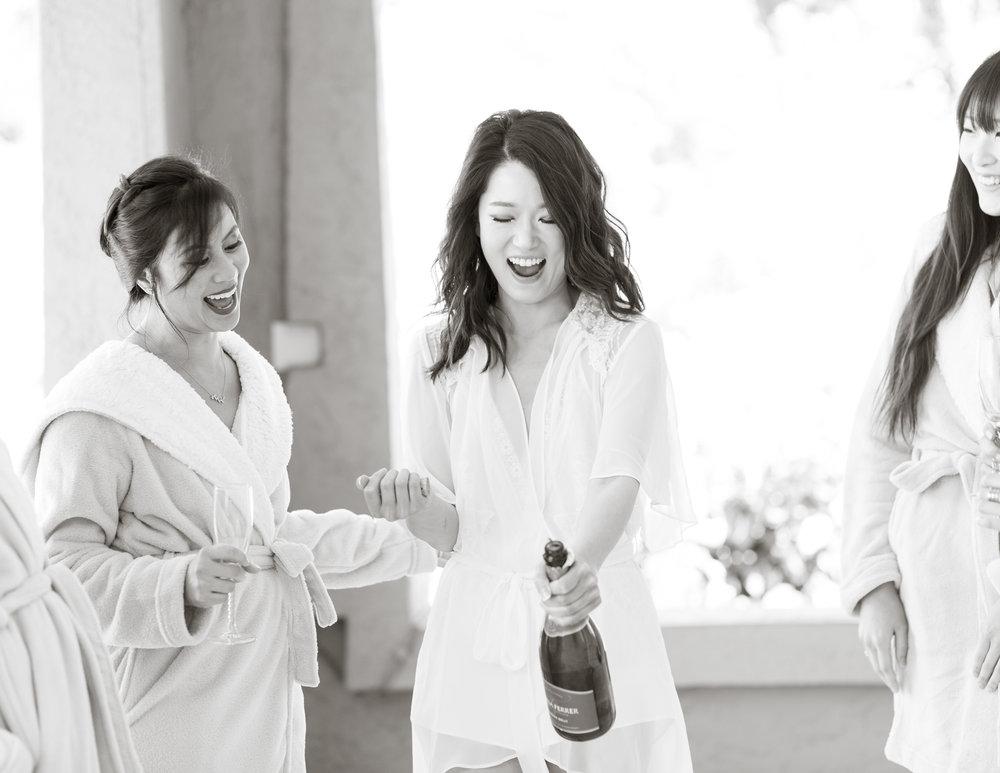 Trentadue Winery Wedding 4.jpg