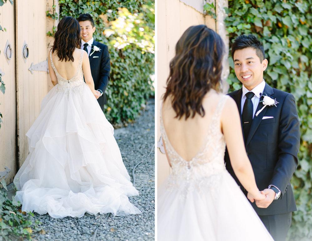Trentadue Winery Wedding 8.jpg