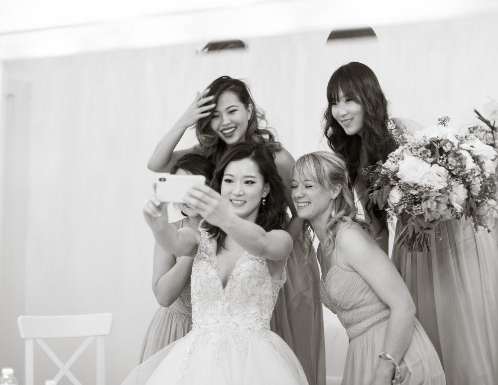 Trentadue Winery Wedding 10.jpg