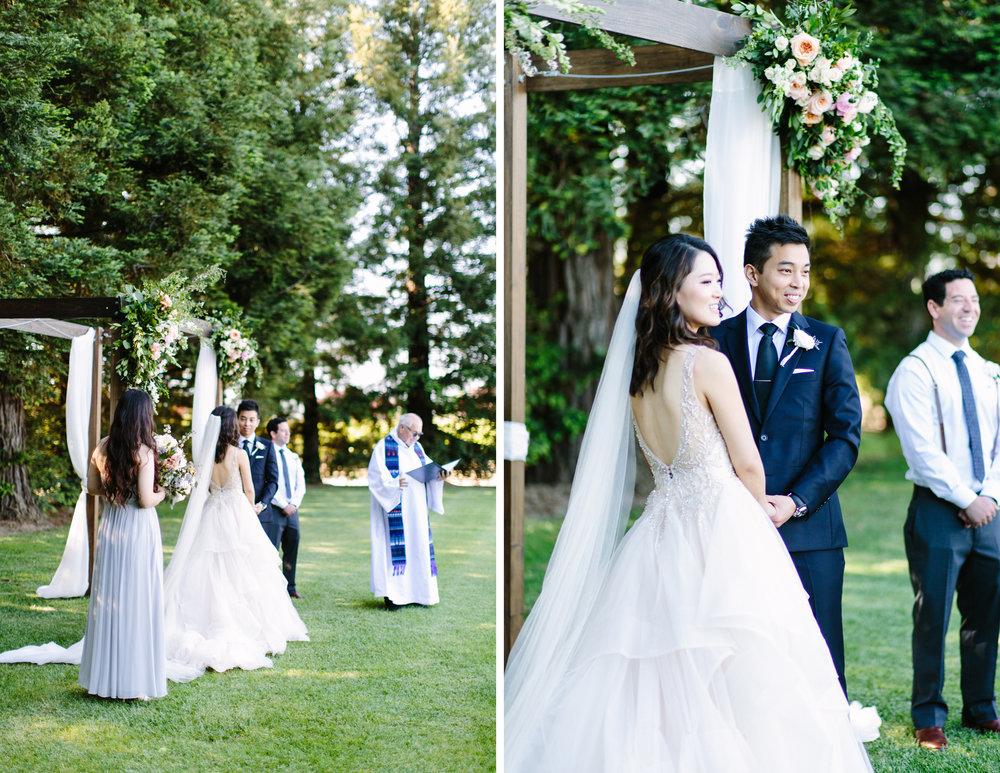 Trentadue Winery Wedding 17.jpg