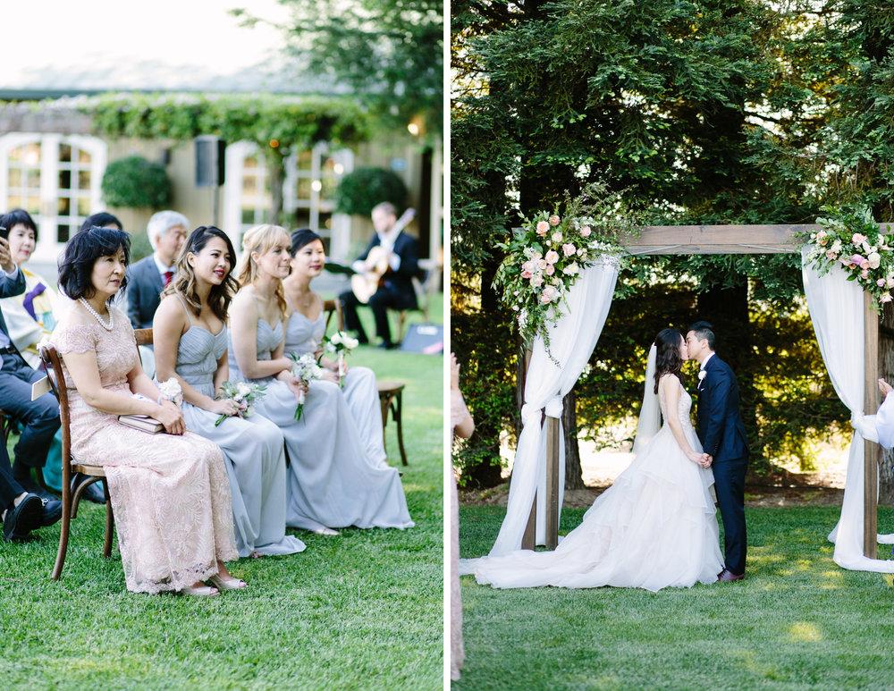 Trentadue Winery Wedding 18.jpg