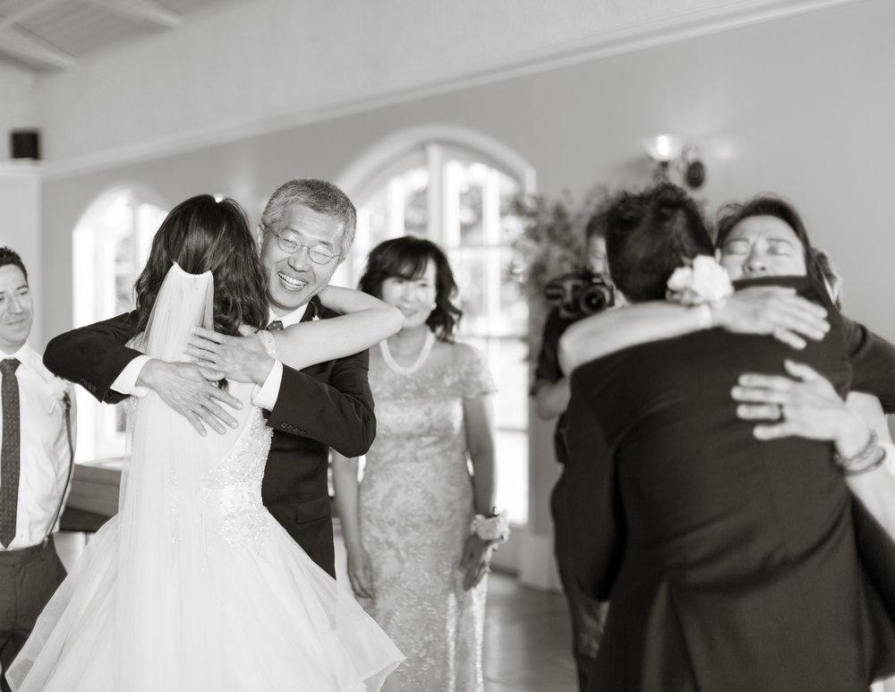 Trentadue Winery Wedding 21.jpg