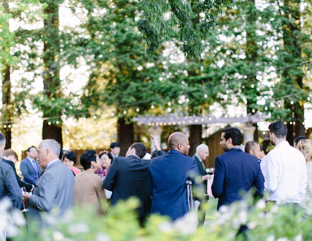 Trentadue Winery Wedding 26.jpg