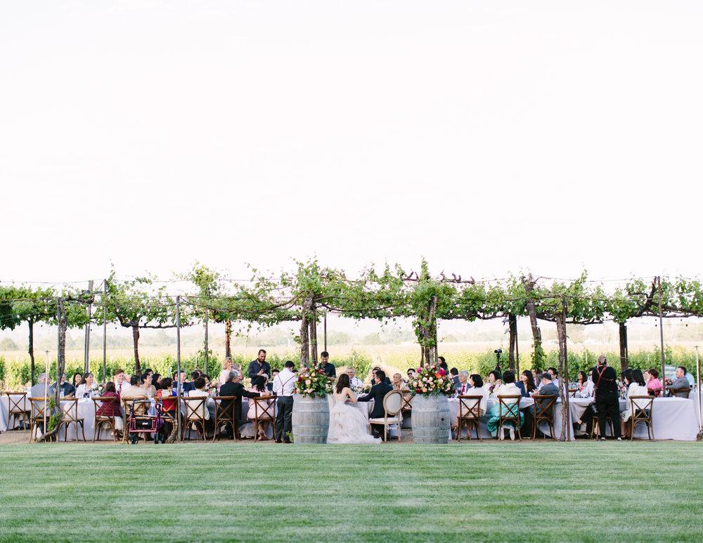 Trentadue Winery Wedding 31.jpg