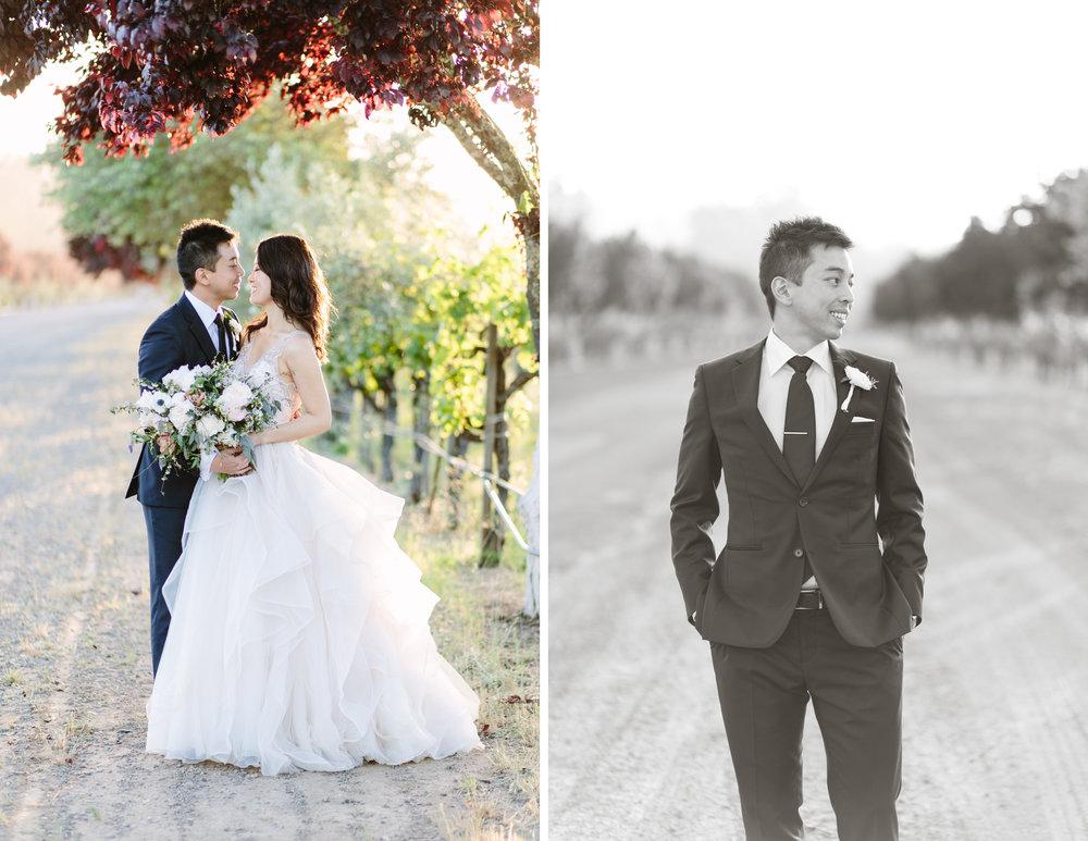 Trentadue Winery Wedding 34.jpg